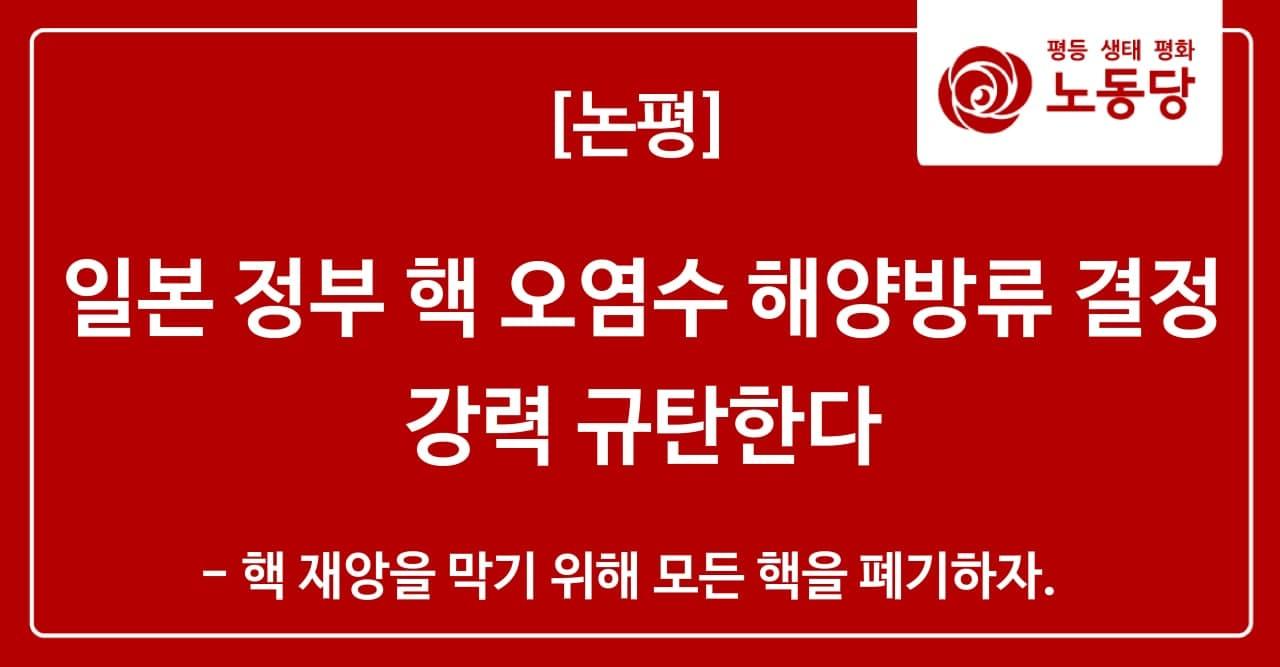 photo_2021-01-02_14-19-21.jpg
